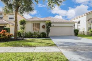 7867 Oak Grove Circle, Lake Worth, FL 33467