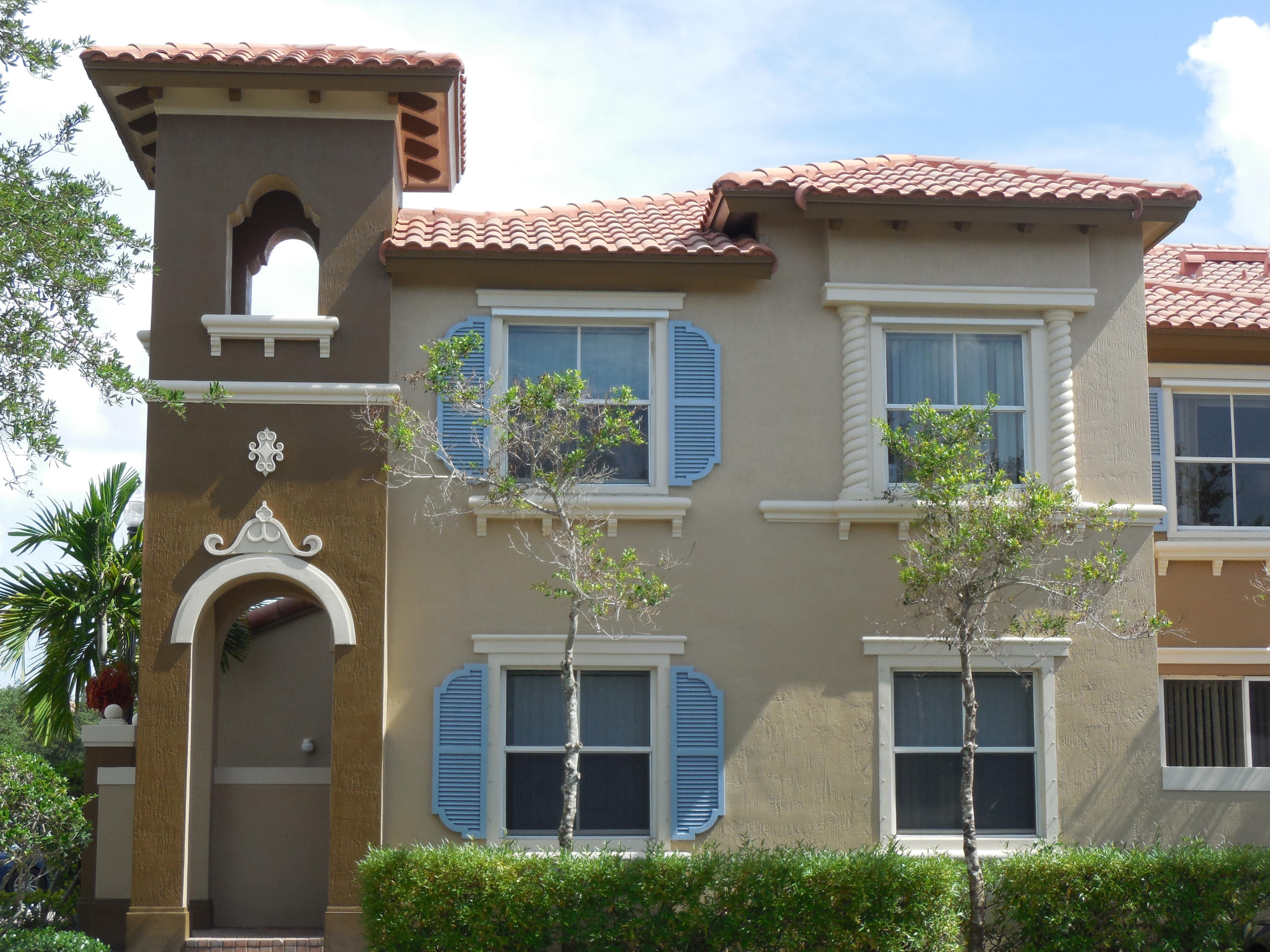 Home for sale in Links at Emerald Dunes West Palm Beach Florida