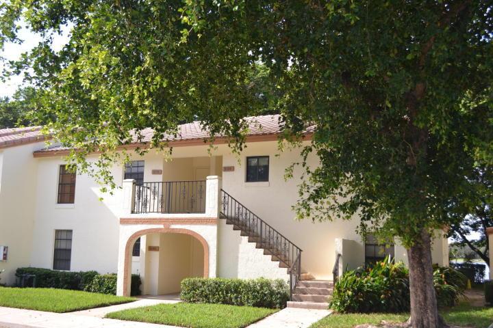2900 Olivewood Terrace #2060 Boca Raton, FL 33431