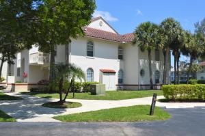 128 Cypress Point Drive, 128, Palm Beach Gardens, FL 33418
