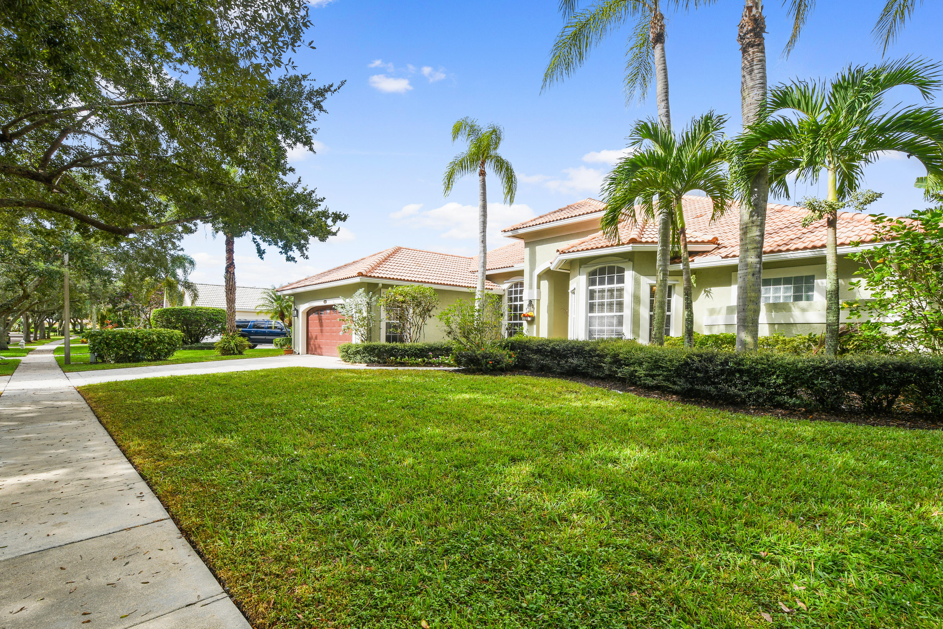 6845 Cypress Cove Circle, Jupiter, FL 33458