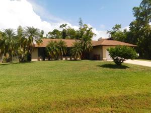 5810 Balsam Drive, Fort Pierce, FL 34982