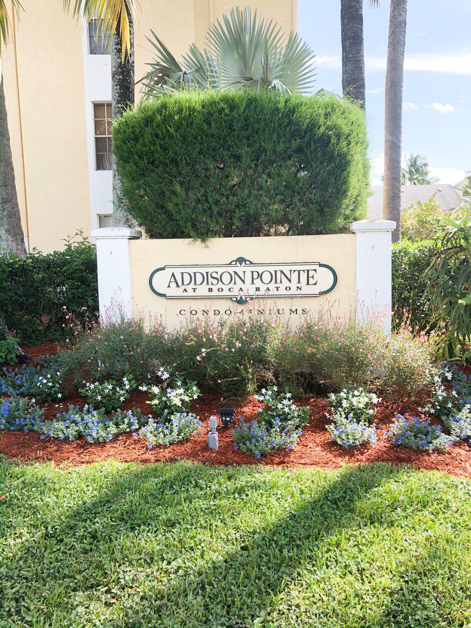 Photo of 6315 La Costa Drive #E, Boca Raton, FL 33433