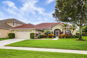 6265 Floridian Circle, Lake Worth, FL 33463