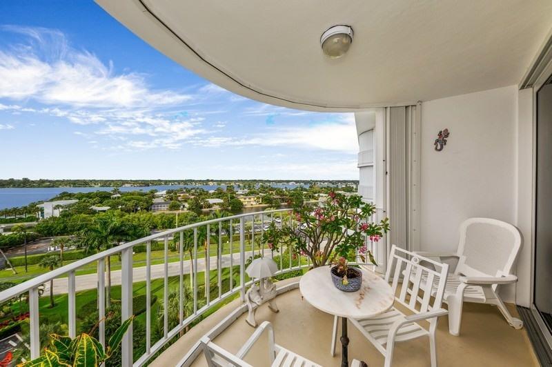Photo of 2295 S Ocean Boulevard #814, Palm Beach, FL 33480