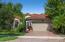 11660 SW Mountain Ash Circle, Port Saint Lucie, FL 34987