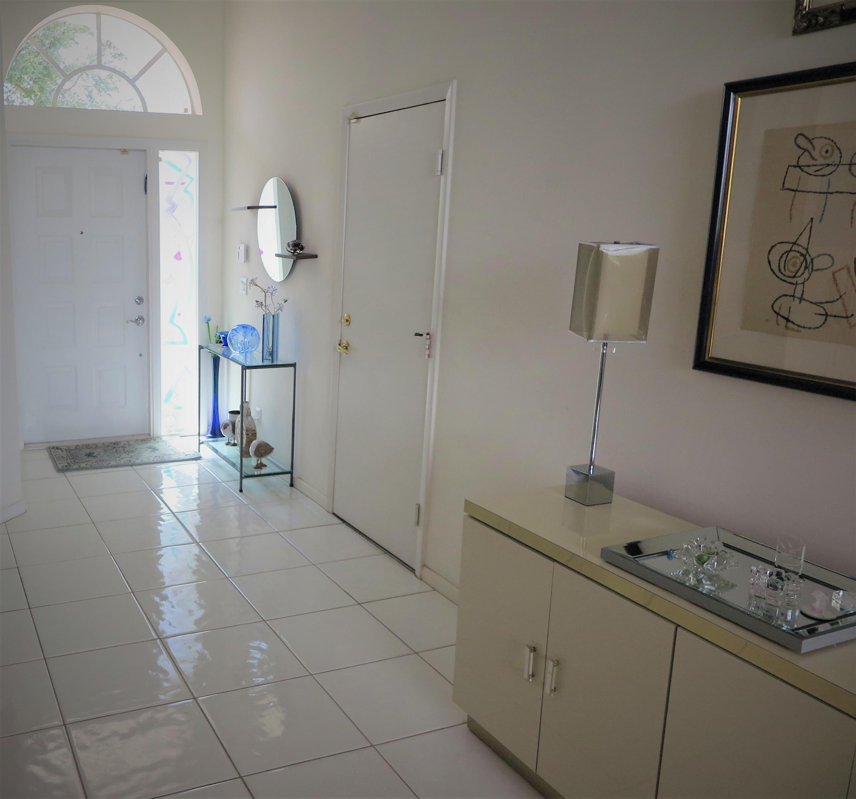 23361 Torre Circle Boca Raton, FL 33433