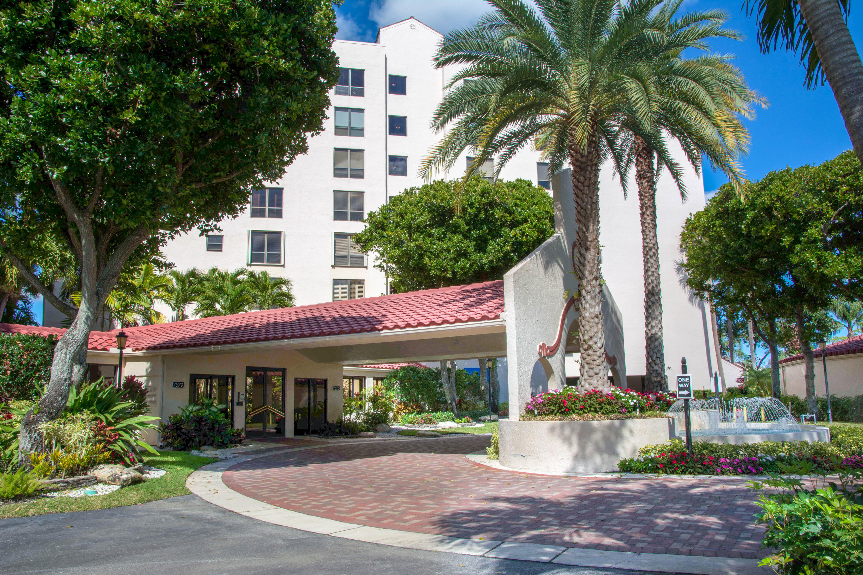 7575 Imperial Drive #202 Boca Raton, FL 33433