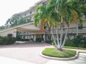 1501 Marina Isle Way, 205, Jupiter, FL 33477