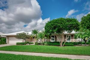 709 Elm Tree Lane Boca Raton FL 33486