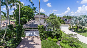 2527 Muir Circle, Wellington, FL 33414