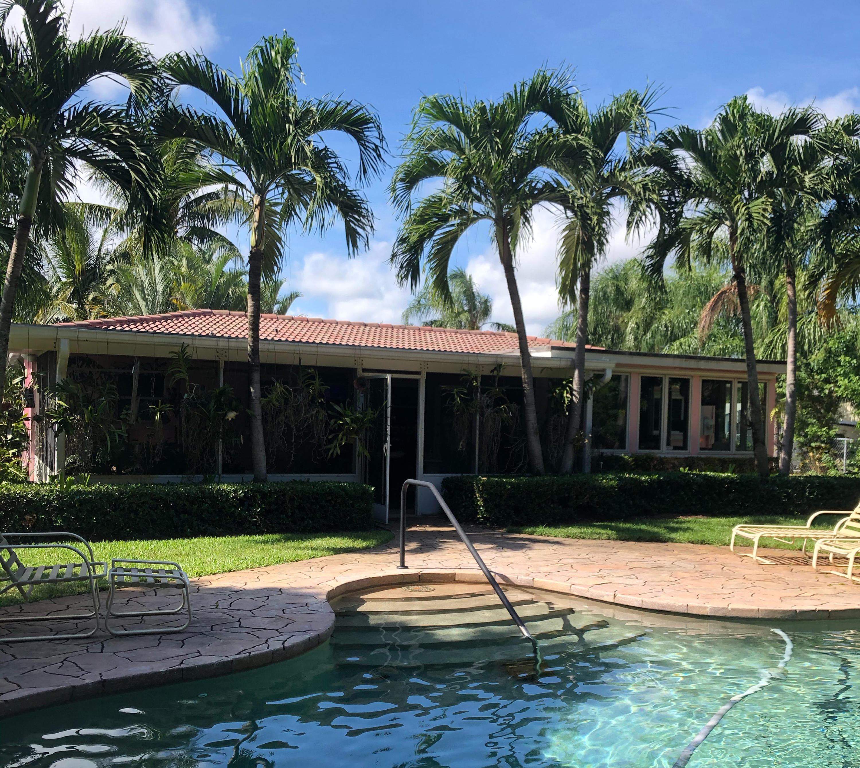 Photo of 512 Kingfish Road, North Palm Beach, FL 33408