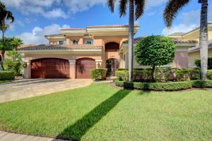 4085 Avalon Pointe Drive, Boca Raton, FL 33496