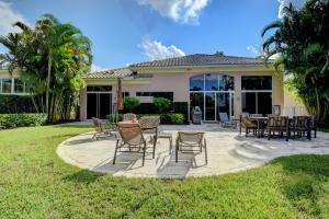 4085 Avalon Pointe Drive Boca Raton FL 33496