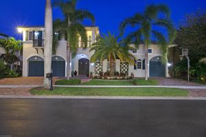 16012 D Alene Drive, Delray Beach, FL 33446
