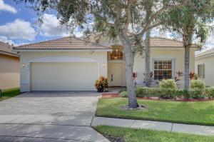 8530 Pine Cay, West Palm Beach, FL 33411