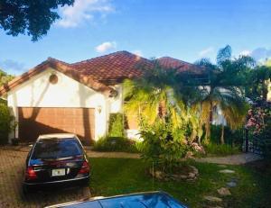 4484 NW 29th Way, Boca Raton, FL 33434