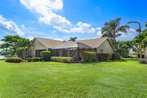 10710 Cypress Bend Drive Boca Raton FL 33498
