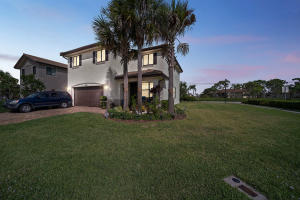 5605 Loblolly Lane, Greenacres, FL 33463