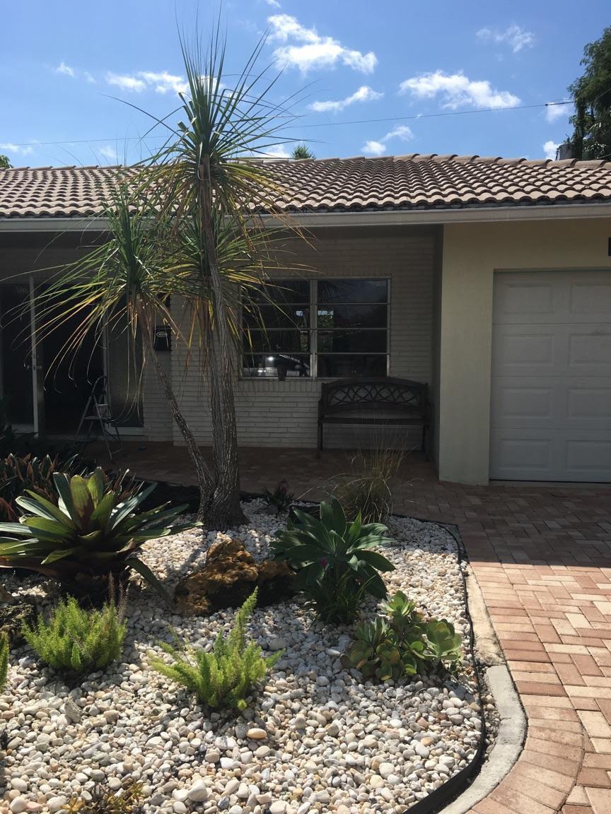 884 NW 6TH Terrace Boca Raton, FL 33486