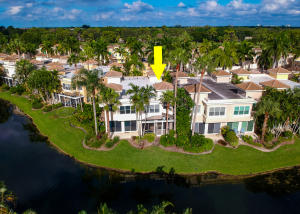 407 Resort Lane, Palm Beach Gardens, FL 33418
