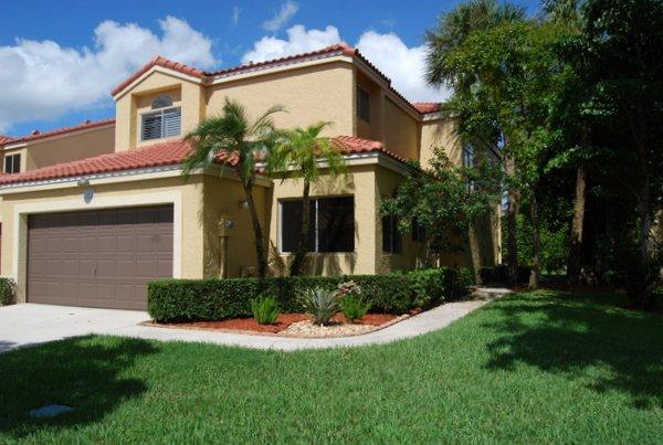 10473 Lake Vista Circle Boca Raton, FL 33498
