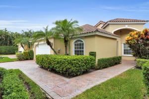 11083 Indian Lake Circle, Boynton Beach, FL 33437