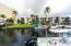 6 Royal Palm Way, 102, Boca Raton, FL 33432