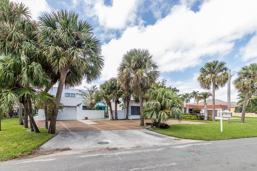 Photo of 1803 N Riverside Drive, Pompano Beach, FL 33062