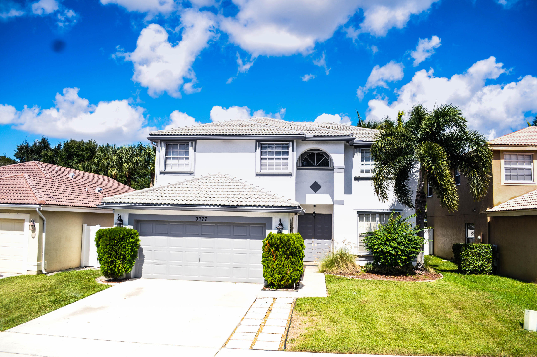 3777 Providence Road, Boynton Beach, FL 33436