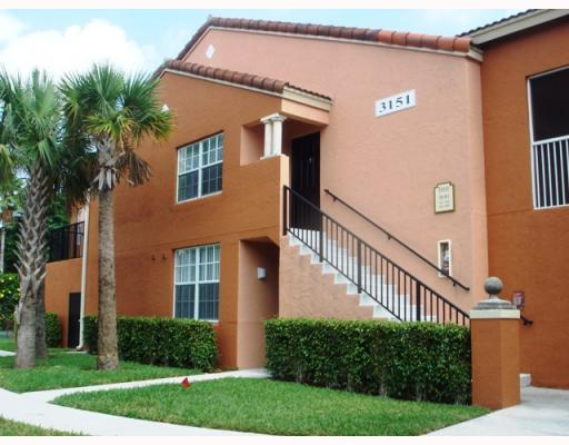 3259 Clint Moore Road #201 Boca Raton, FL 33496