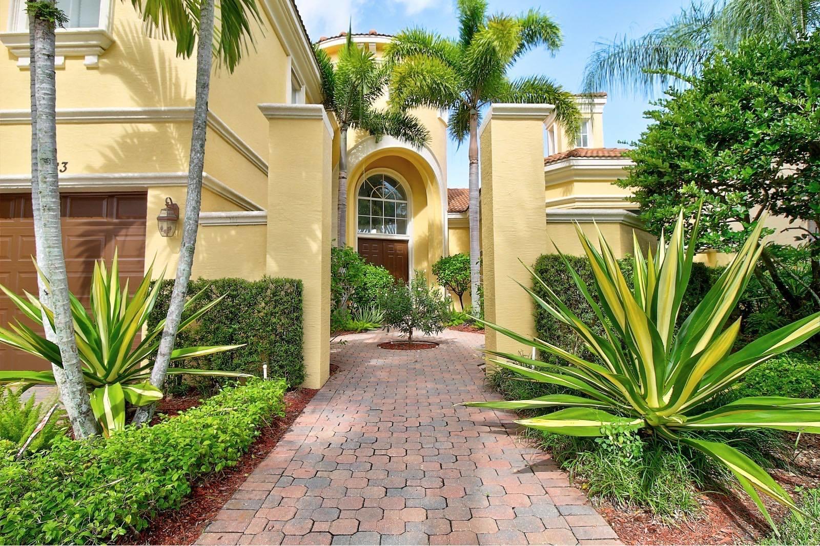 2183 Widener Terrace, Wellington, Florida 33414, 4 Bedrooms Bedrooms, ,5.1 BathroomsBathrooms,Single Family,For Rent,Widener,RX-10570347