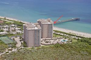 750 Ocean Royale Way, Ph5, Juno Beach, FL 33408
