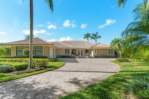 10289 SE Banyan Way, Tequesta, FL 33469