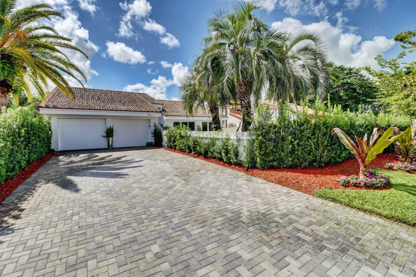 Photo of 7696 Cedarwood Circle, Boca Raton, FL 33434