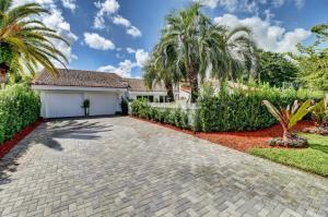 7696 Cedarwood Circle, Boca Raton, FL 33434