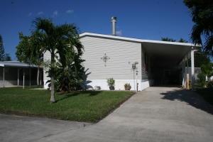7719 SE Eagle Avenue, Hobe Sound, FL 33455