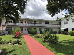 91 Waltham, D, West Palm Beach, FL 33417