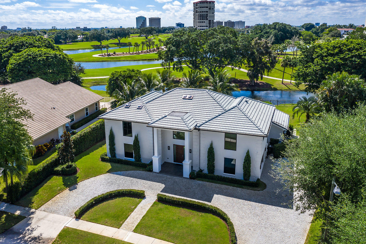 2603 Embassy Drive, West Palm Beach, Florida 33401, 4 Bedrooms Bedrooms, ,4.2 BathroomsBathrooms,Single Family,For Sale,Embassy,RX-10570438