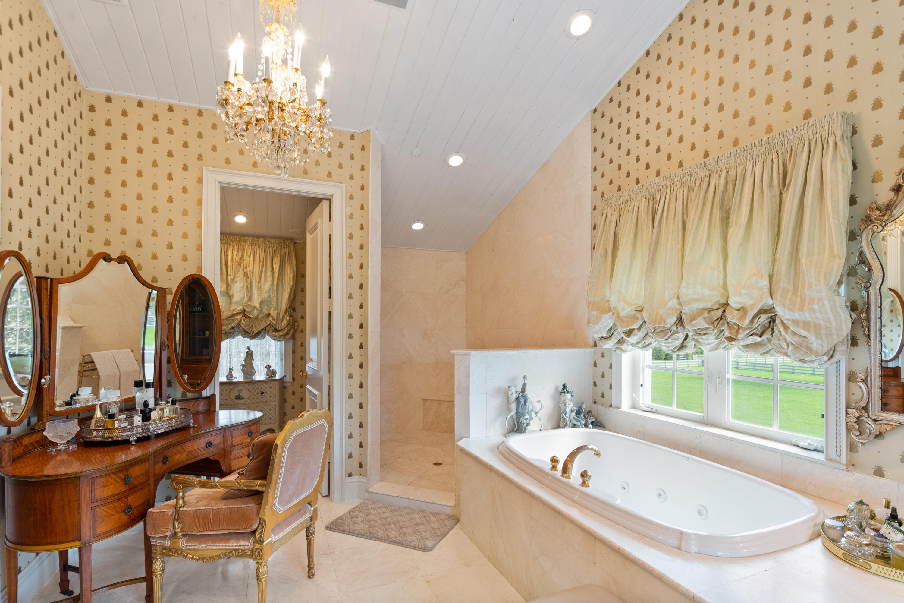 Wellington, Florida 33414, 4 Bedrooms Bedrooms, ,3 BathroomsBathrooms,Residential,For Sale,Southfields,RX-10577456