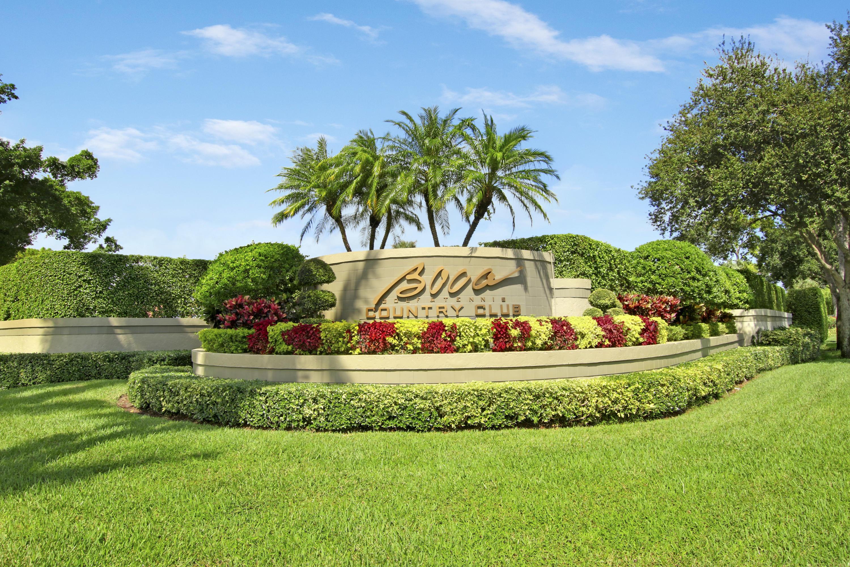 17262 Boca Club Boulevard