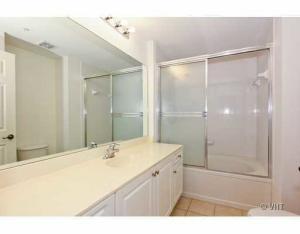 2801 Sarento Place, 108, Palm Beach Gardens, FL 33410