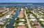 1191 Coral Way, Singer Island, FL 33404