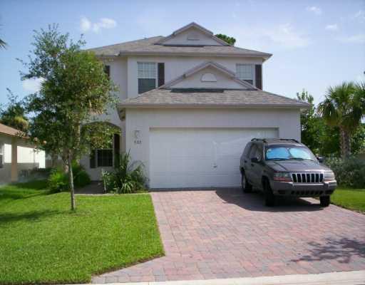 Photo of 5111 Rambler Rose Way, West Palm Beach, FL 33415