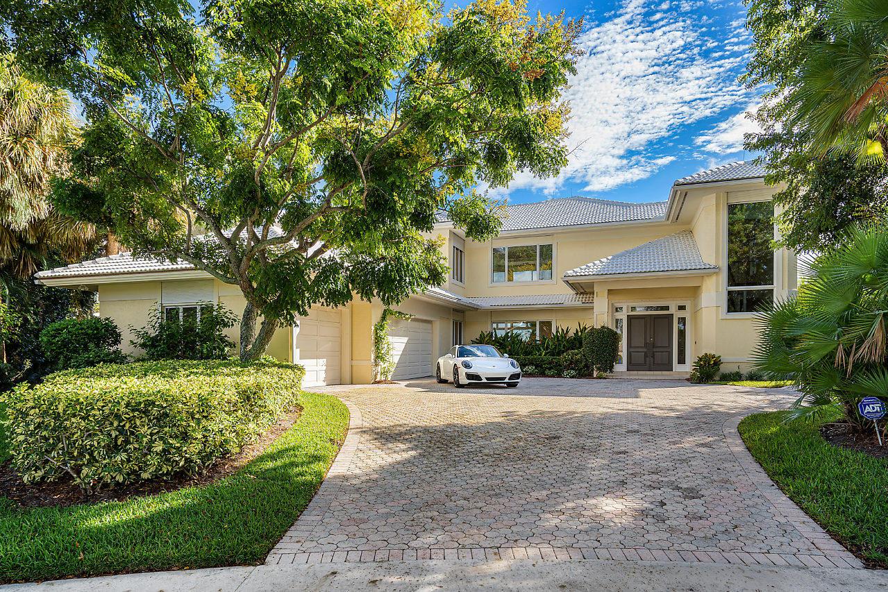 Photo of 101 Bowsprit Drive, North Palm Beach, FL 33408