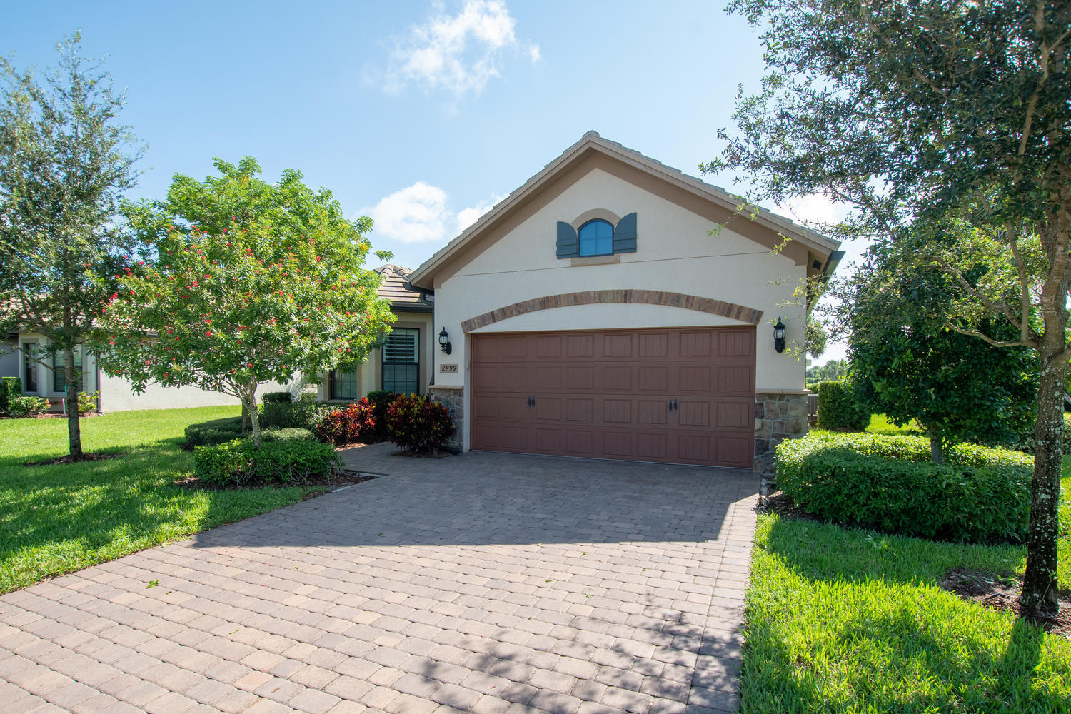 2899 Florence Street, Wellington, Florida 33414, 3 Bedrooms Bedrooms, ,2 BathroomsBathrooms,Single Family,For Rent,CASTELLINA,Florence,RX-10573388