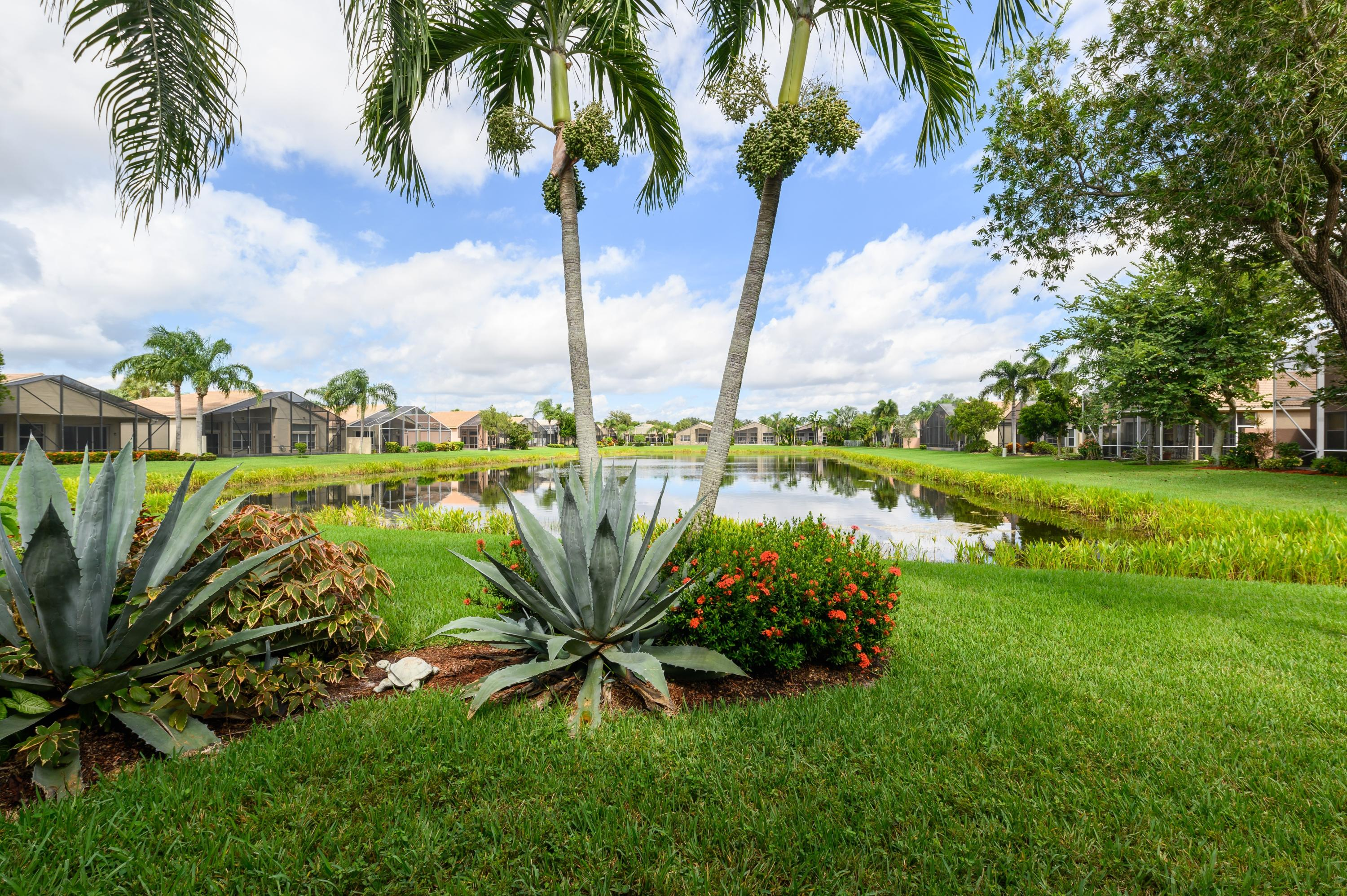 Photo of 8775 Palm River Drive, Lake Worth, FL 33467