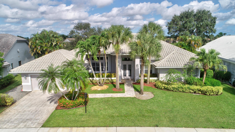 Photo of 17790 Litten Drive, Boca Raton, FL 33498