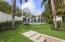 803 SE 7th Avenue, Delray Beach, FL 33483