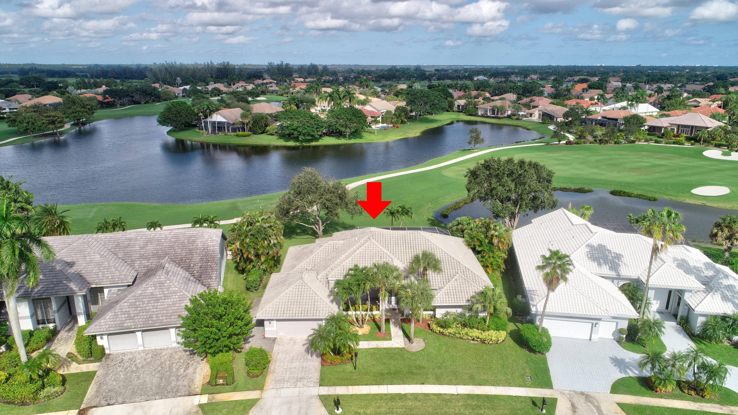 Photo of 17790 Litten Drive, Boca Raton, FL 33498